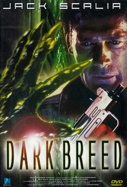 dark-breed-poster.jpg