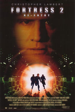 fortress-2-poster.jpg