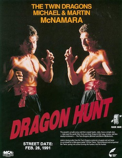 dragon-hunt-poster.jpg