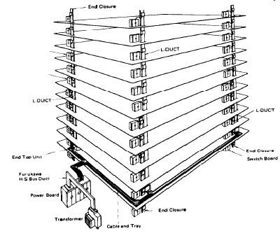 commercial electrical wiring diagram hood with Electrical Riser Diagram on Light Wiring Diagrams Multiple Lights further Wiring Diagram House To Shed as well Fused Switch Box as well Electrical Riser Diagram as well Wiring Diagram For Kitchen Exhaust Fan.