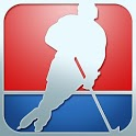 Hockey Nations 2010 icon