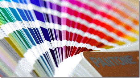 Imagen en modo color indexado, con 256 colores