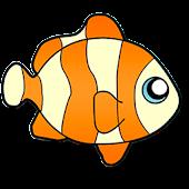 Floppy Sea