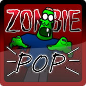 Zombie Pop LW Free