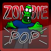 Zombie Pop LW Free 1.2.2