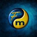 FishingMobile icon