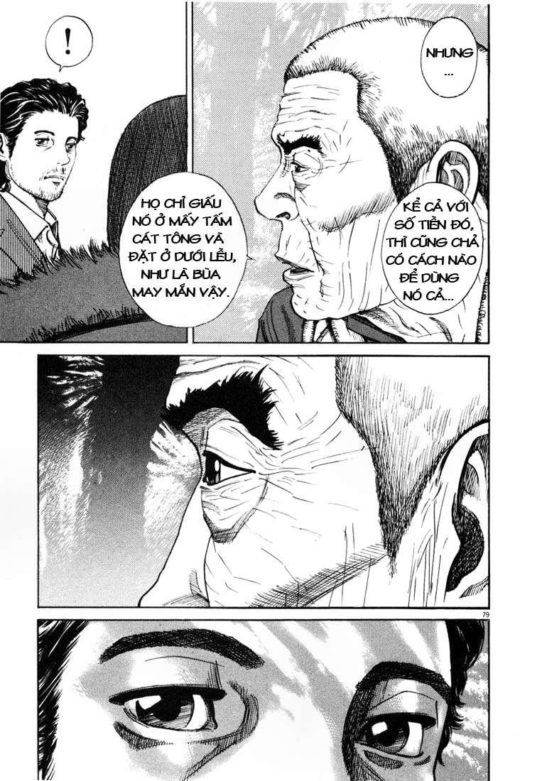 Homunculus [cmt]  chap 5 trang 4