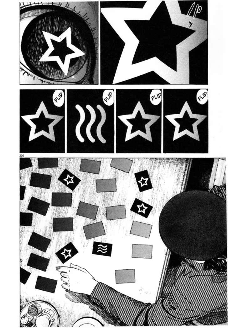 Homunculus [cmt]  chap 11 trang 11