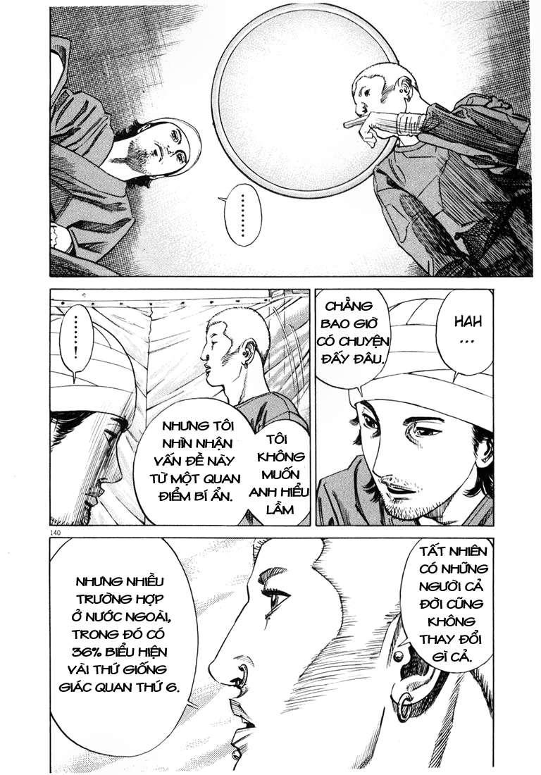 Homunculus [cmt]  chap 8 trang 5