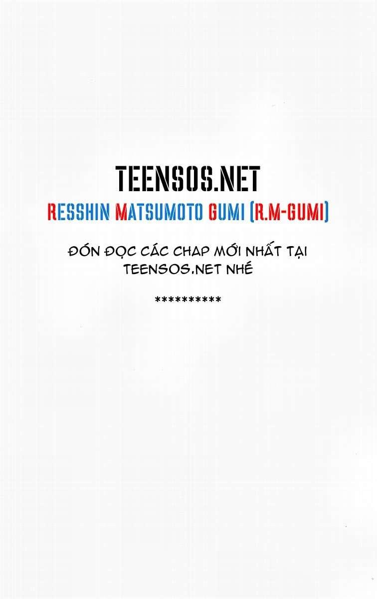 Homunculus [cmt]  chap 8 trang 22