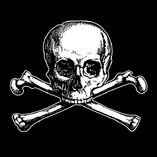 Flying Skulls Live Wallpaper (Android) Reviews At Android