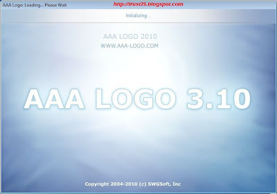 Aaa Logo Software Free Download With Crack Smcrack S Diary