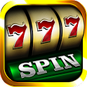 Super Slot Stars icon