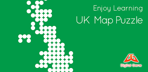 Enjoy learning uk map puzzle apps on google play gumiabroncs Image collections