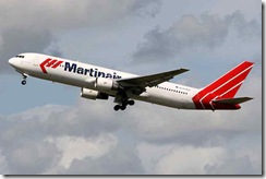 800px-Martinair_B763_PH-MCH