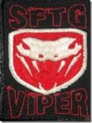 viper-badge