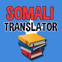 Somali Translator