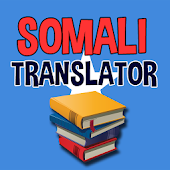 Somali Translator