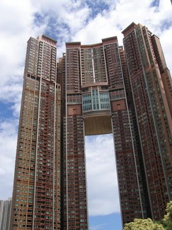 Imagini Hong Kong:  HK garsoniere2.JPG