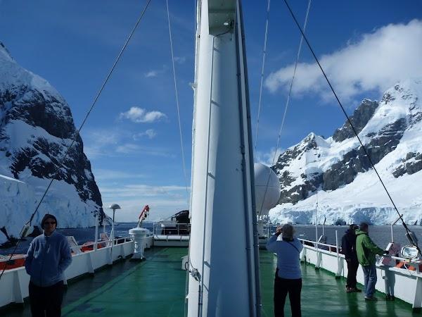 15. Antarctica.JPG