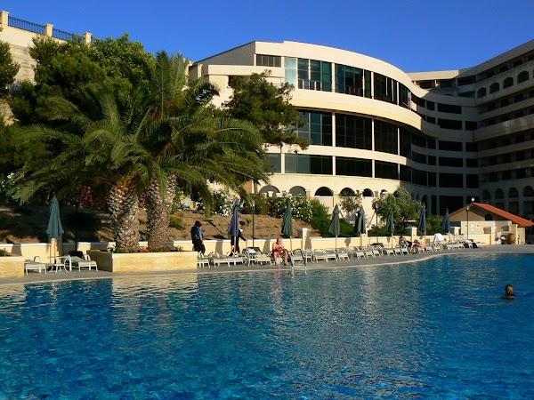 13. piscina Excelsior.JPG
