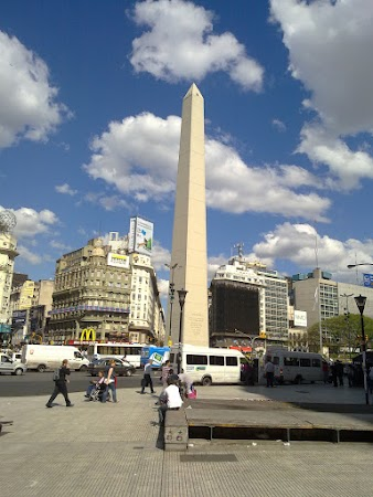 Obiective turistice Argentina: Buenos Aires.jpg
