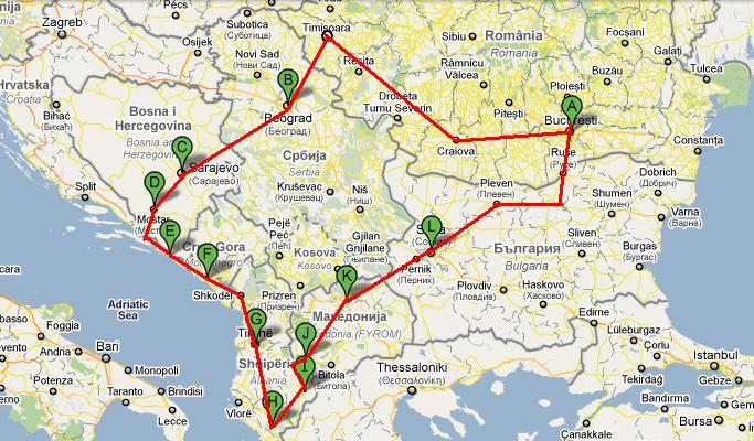 Descoperiti Balcanii harta.JPG