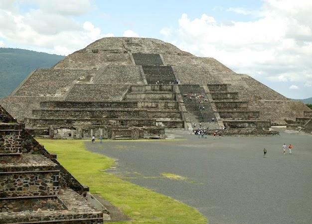 19. Teotihuacan.jpg