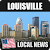 Louisville Local News file APK Free for PC, smart TV Download