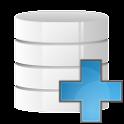 Data+ icon