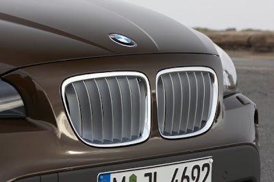 BMW X1 Compact=