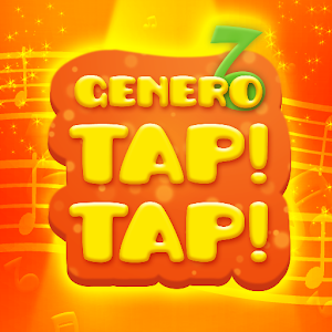 GENERO TAP-TAP GAMES for PC and MAC