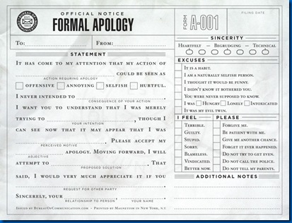 formal-apology2
