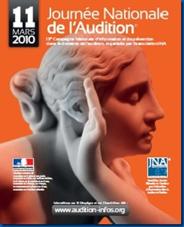 journee-national-audition-2010