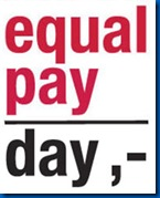 equal pay germany