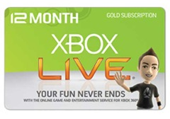 xbox-live-gold-12-month