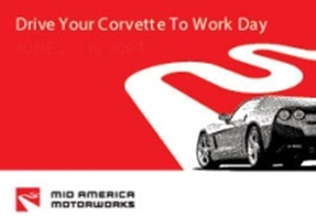 DRIVE-TO-WORK-DAY-logo