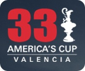 33 america cup