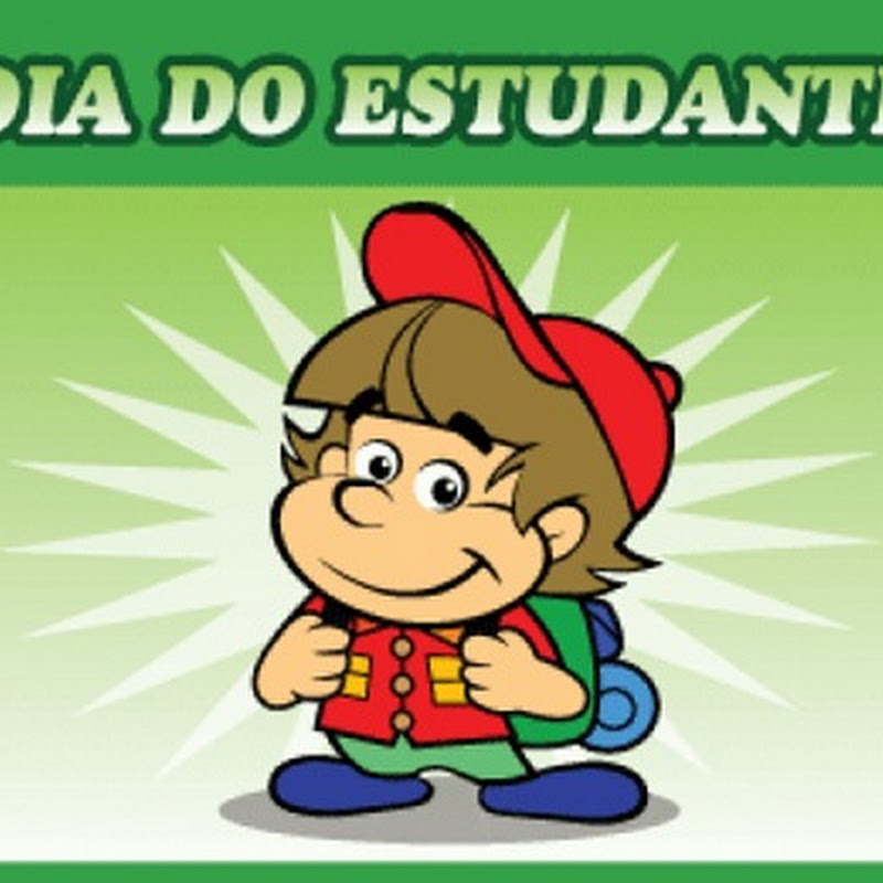 Dia do Estudiante