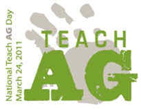 2011-teach-ag-day