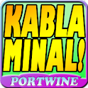 Animal Kablaminal logo