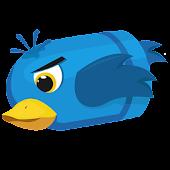 TweetShot