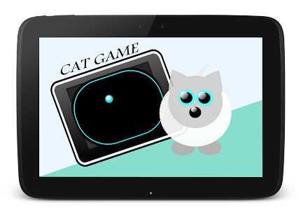 Friskies CatFishing 2 - Android Apps on Google Play
