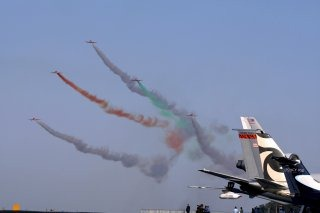 20110305-Indian-Air-Force-Surya-Kiran-Aerobatics-Wallpaper-05-TN
