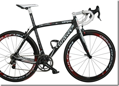cento1-superleggera-lampre2010
