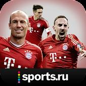 Бавария+ Sports.ru