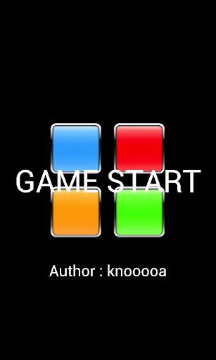 タッチナンバー|玩解謎App免費|玩APPs
