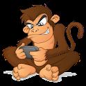 BeGaming logo