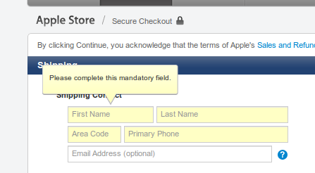 Jquery Repeatable Form Fields