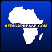 Africa Presse | Cameroun Info